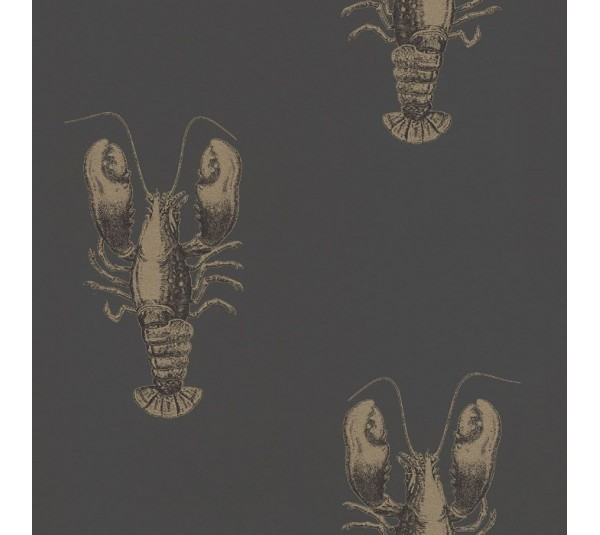 обои Rasch Textil Portobello 289588