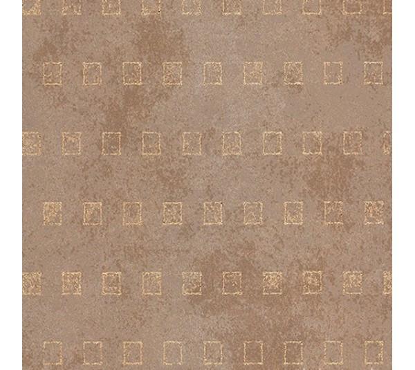 обои Atlas Wallcovering Iconic 5071-2