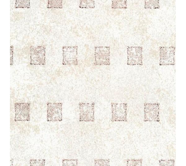 обои Atlas Wallcovering Iconic 5071-3