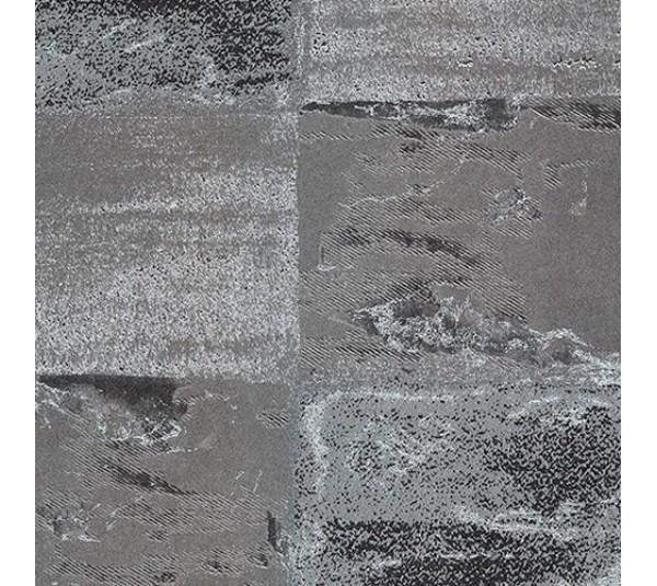 обои Atlas Wallcovering Iconic 5072-2