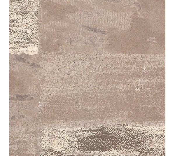 обои Atlas Wallcovering Iconic 5072-4