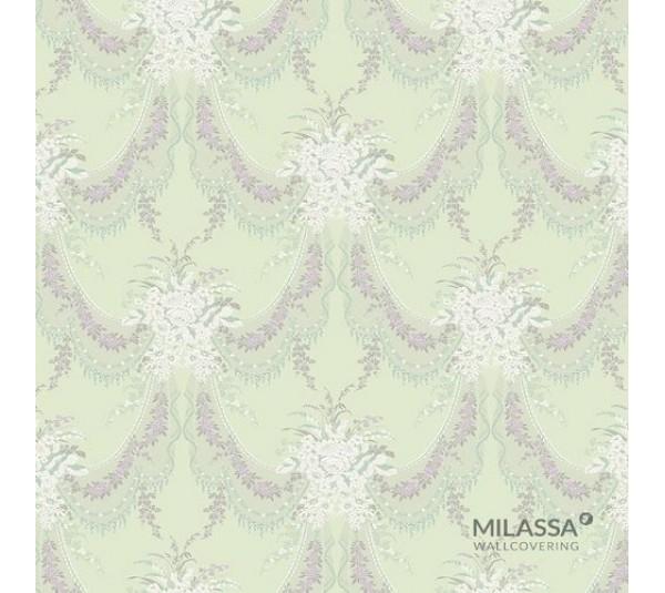 обои Milassa Princess PR2 005