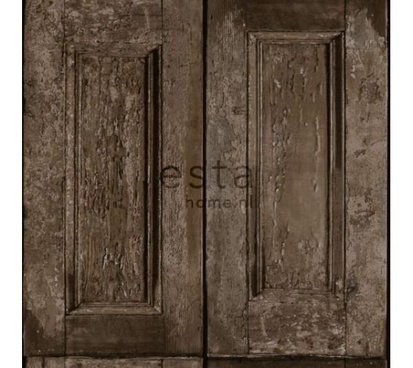 обои Esta Home Vintage Rules 138211