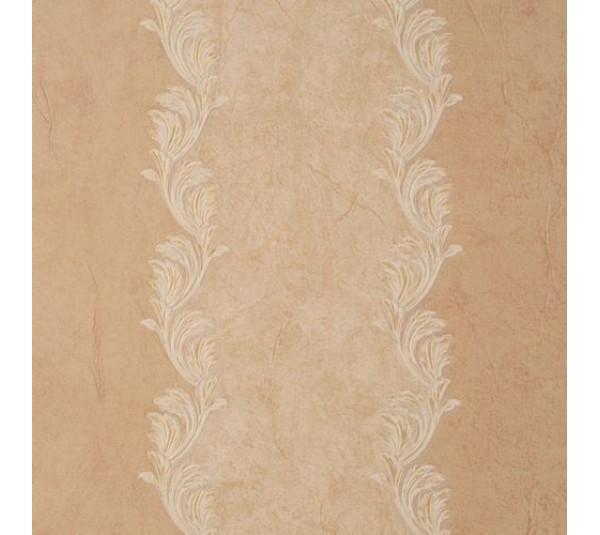 обои Sirpi Palladio 18904