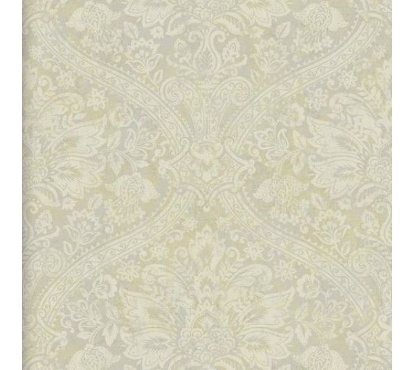 обои Wallquest Champagne Damasks  AD 50004