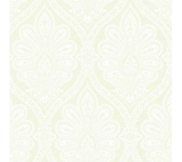 обои Wallquest Champagne Damasks  AD 50207
