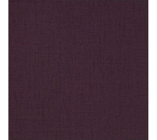 обои KT-Exclusive Liverpool  DAMSON-W0006-01