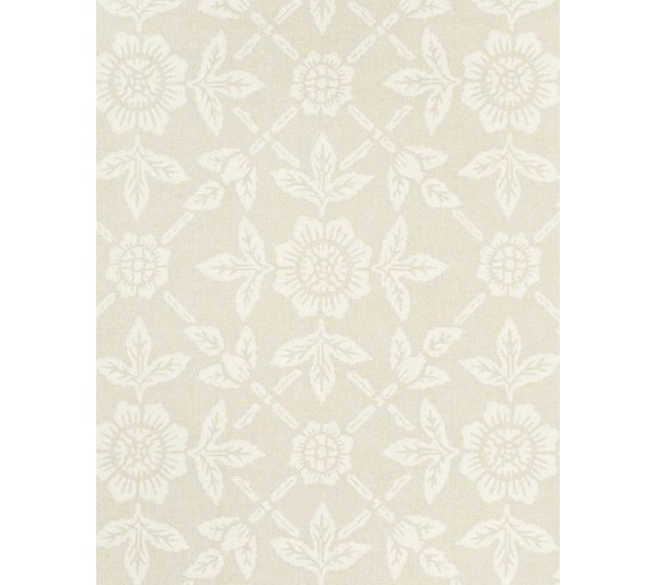 обои Zoffany Papered Walls PAW01001