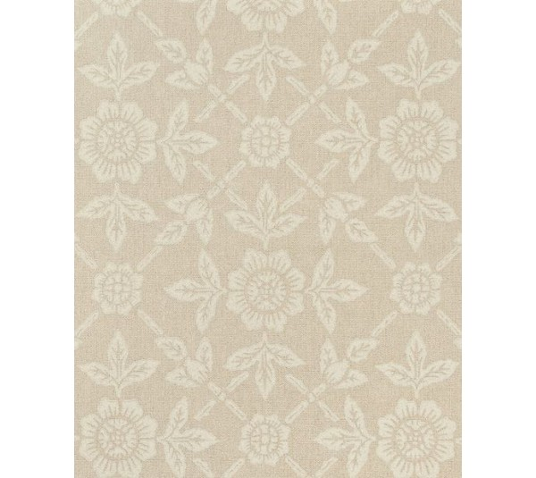 обои Zoffany Papered Walls PAW01002