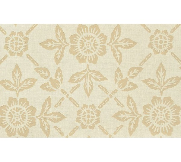 обои Zoffany Papered Walls PAW01003