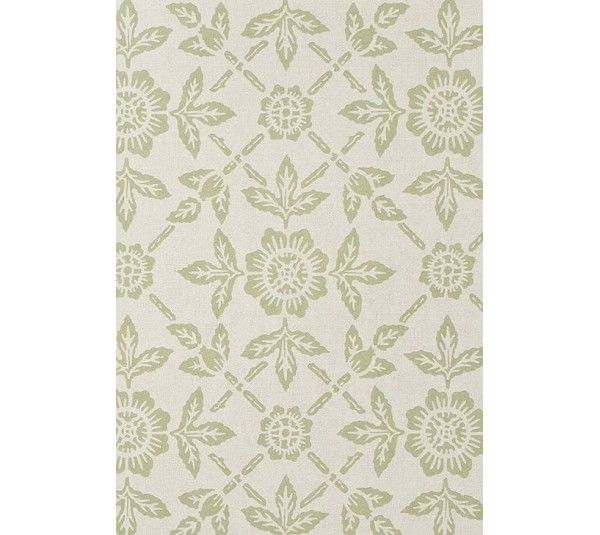 обои Zoffany Papered Walls PAW01005