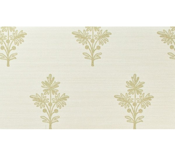 обои Zoffany Papered Walls PAW03001