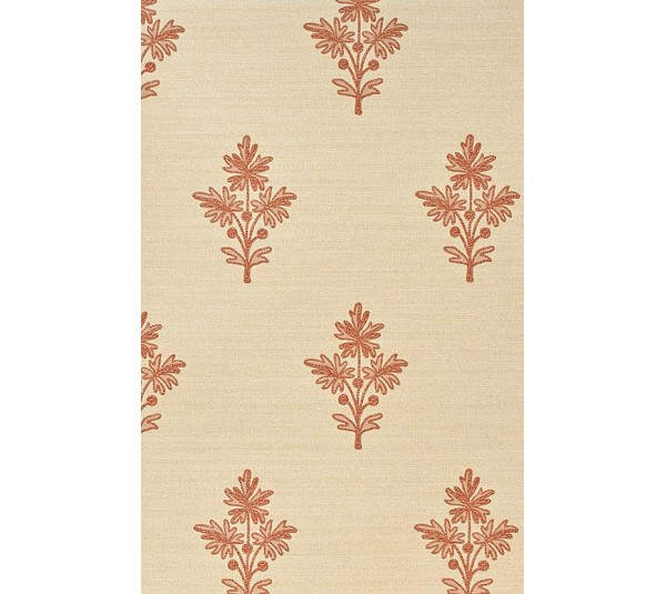 обои Zoffany Papered Walls PAW03002