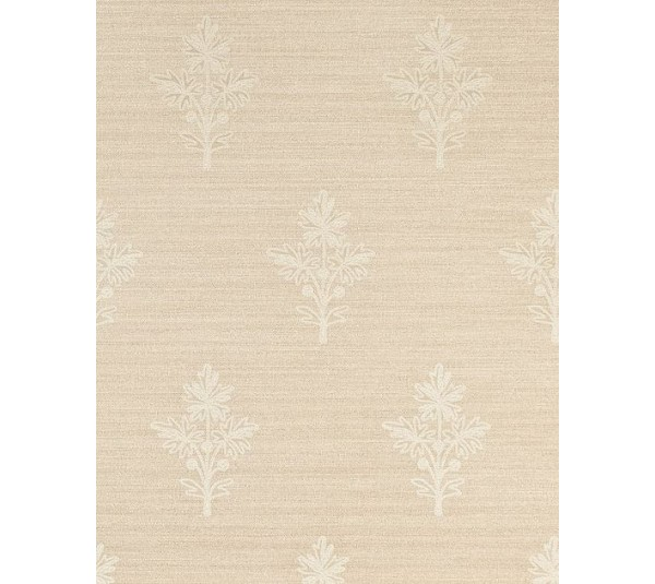 обои Zoffany Papered Walls PAW03003