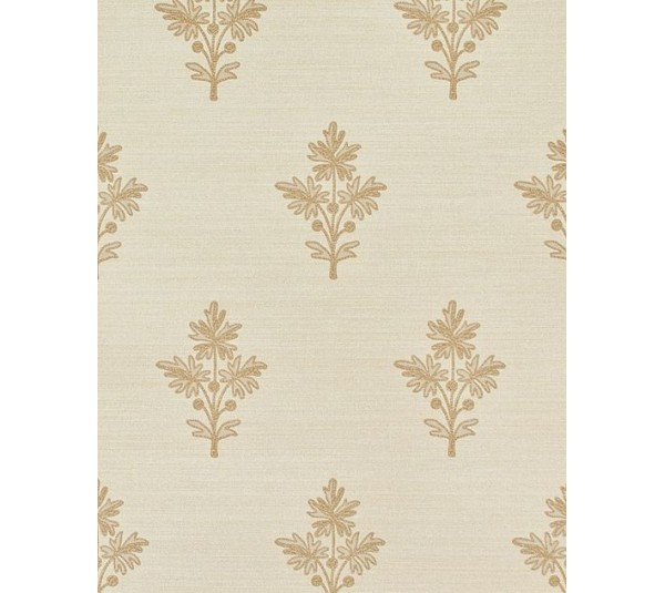 обои Zoffany Papered Walls PAW03004