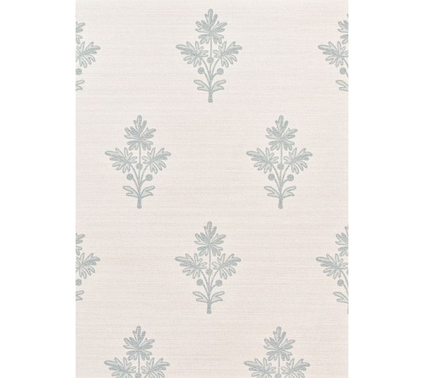 обои Zoffany Papered Walls PAW03005