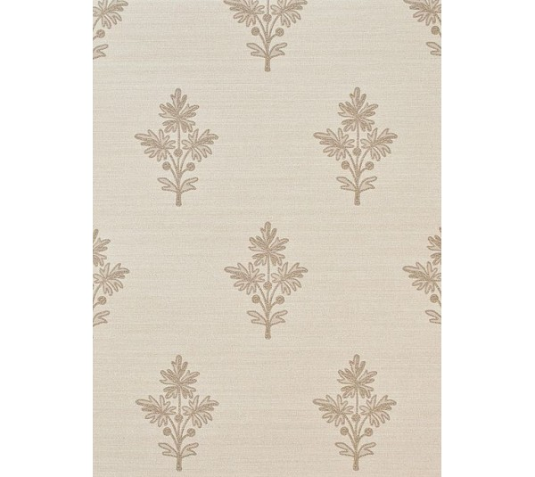 обои Zoffany Papered Walls PAW03006