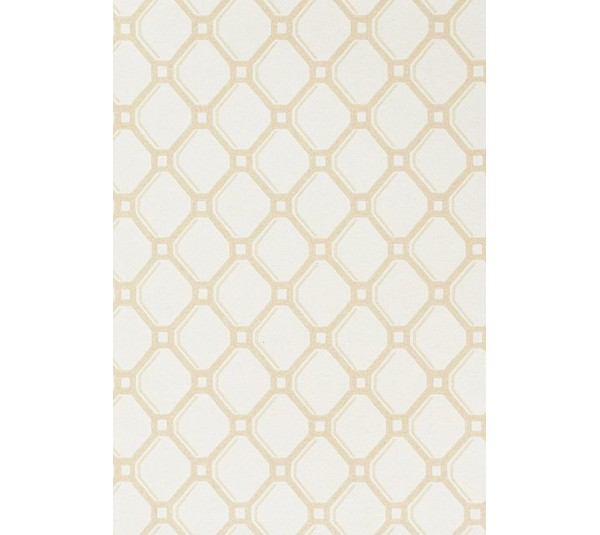 обои Zoffany Papered Walls PAW05001