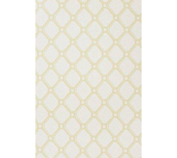 обои Zoffany Papered Walls PAW05002