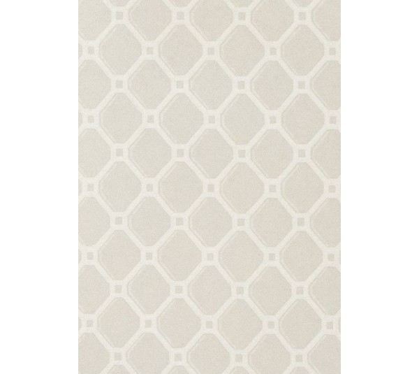 обои Zoffany Papered Walls PAW05003