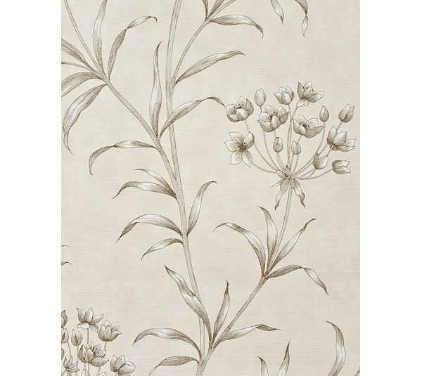обои Zoffany Papered Walls PAW04002