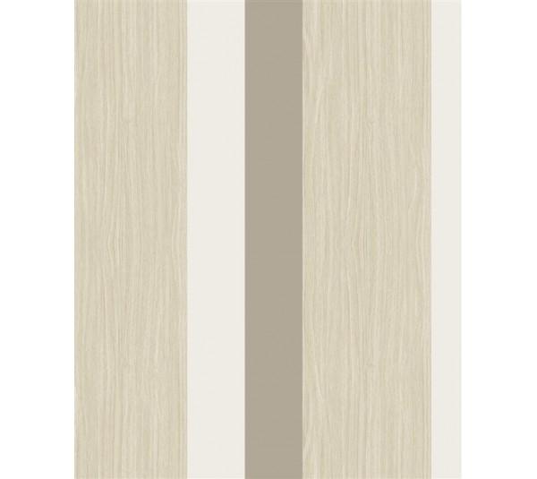 обои Eijffinger Stripes+ 377030