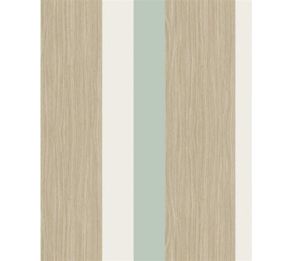 обои Eijffinger Stripes+ 377031