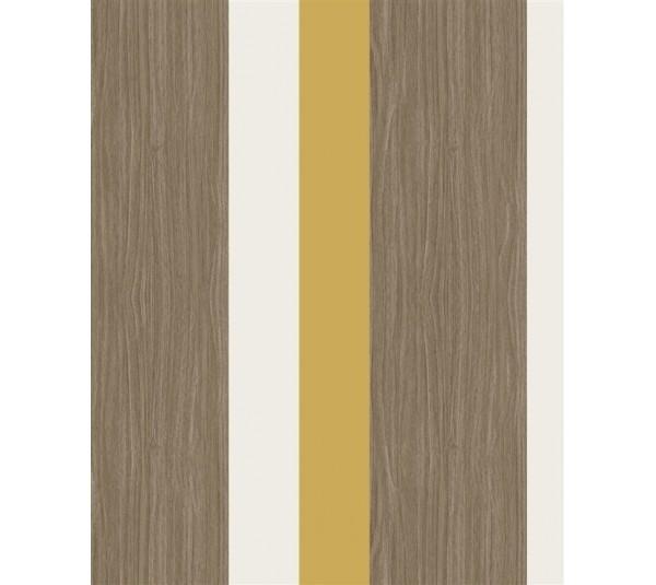 обои Eijffinger Stripes+ 377032