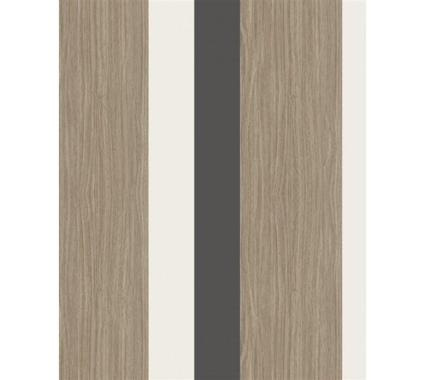 обои Eijffinger Stripes+ 377033