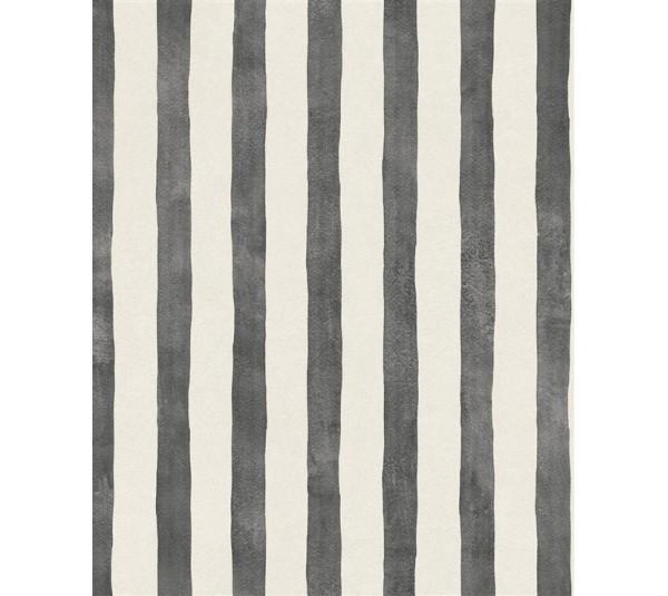 обои Eijffinger Stripes+ 377051