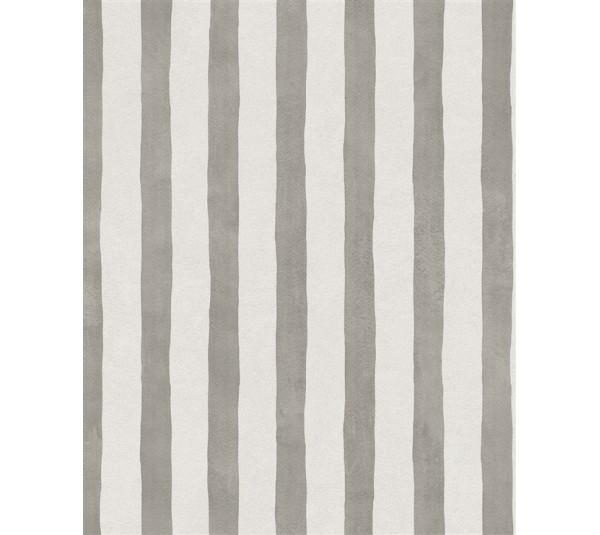 обои Eijffinger Stripes+ 377052