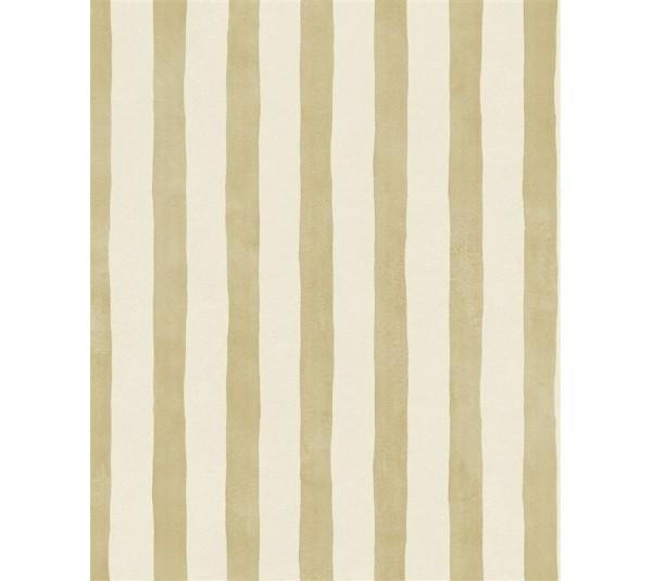 обои Eijffinger Stripes+ 377053