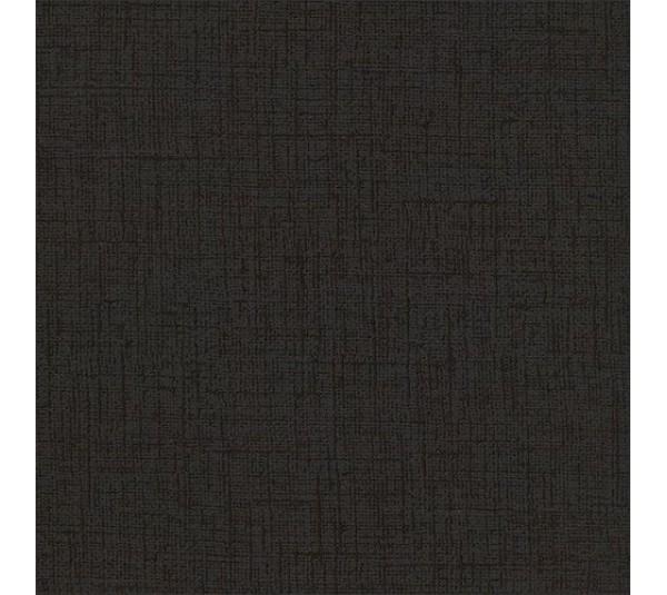 обои KT-Exclusive Liverpool  BLACK-W0006-06