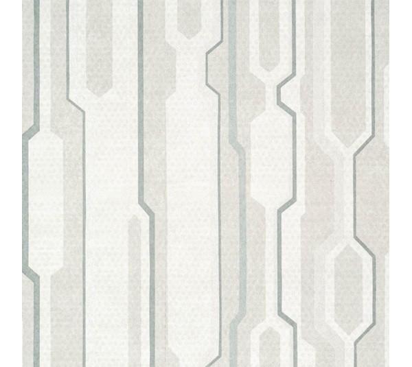 обои Rasch Textil Aristide 228082