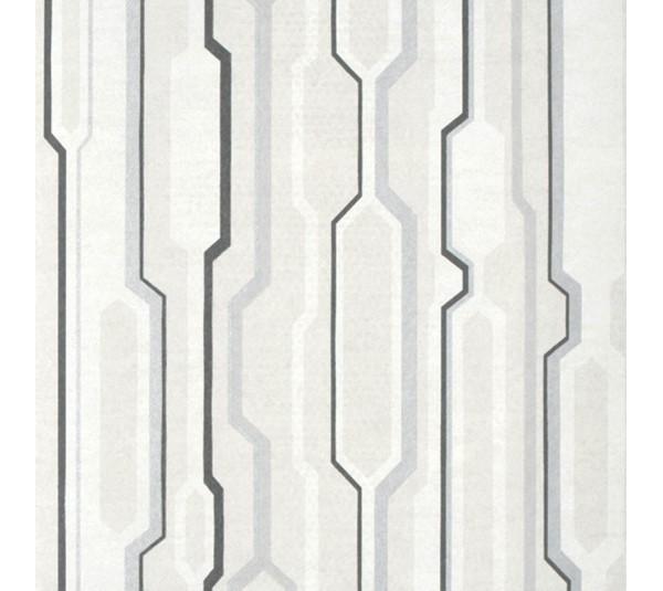 обои Rasch Textil Aristide 228099