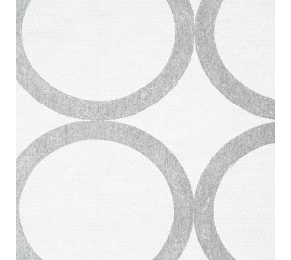 обои Rasch Textil Aristide 228136