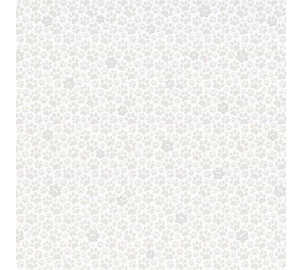 обои OVK Design Artex Elegy 10176-01