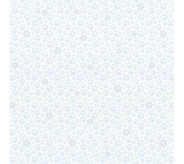 обои OVK Design Artex Elegy 10176-02
