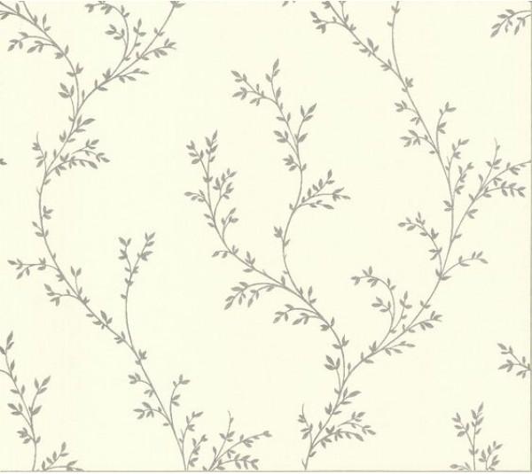 обои 1838 Wallcoverings Rosemore 1601-103-01
