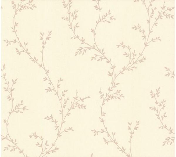 обои 1838 Wallcoverings Rosemore 1601-103-02