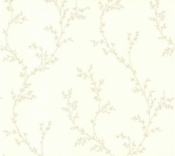 обои 1838 Wallcoverings Rosemore 1601-103-03