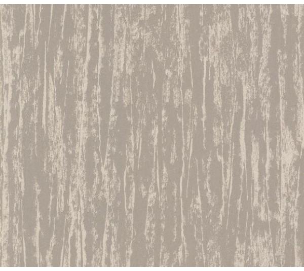 обои 1838 Wallcoverings Rosemore 1601-105-02