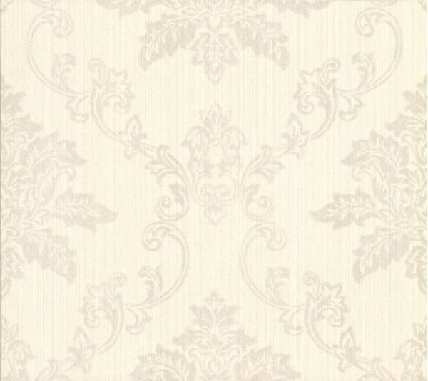 обои 1838 Wallcoverings Rosemore 1601-106-02