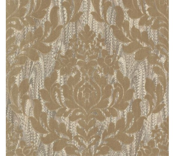 обои 1838 Wallcoverings Avington 1602-101-01