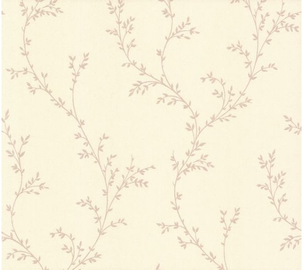 обои 1838 Wallcoverings Rosemore 1601-103-02