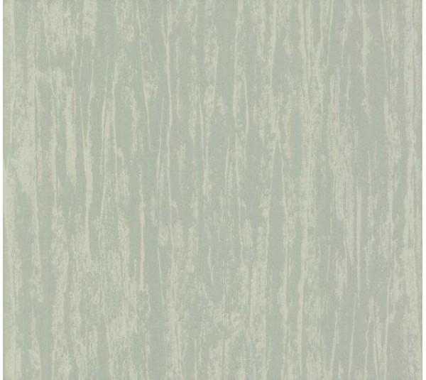 обои 1838 Wallcoverings Rosemore 1601-105-04