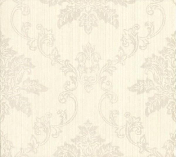 обои 1838 Wallcoverings Rosemore 1601-106-02