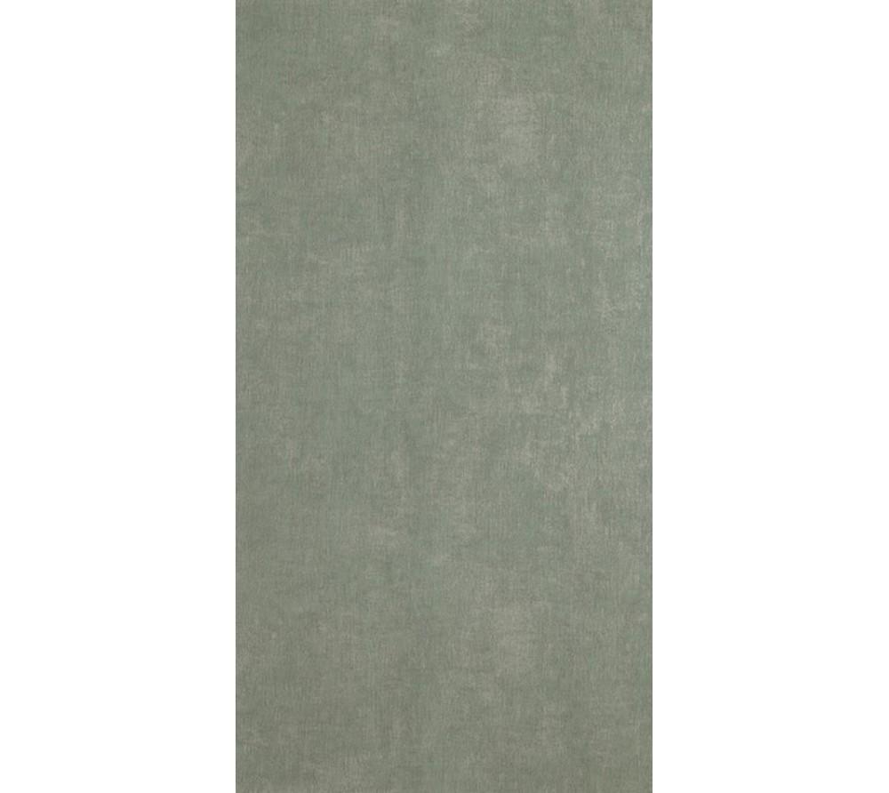 Нидерландские обои BN International, каталог Color Stories, артикул  18456