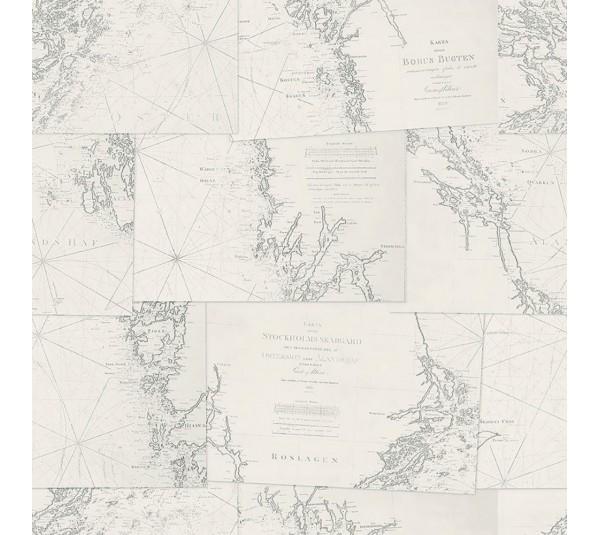 обои Boras Tapeter Marstrand 2 8868