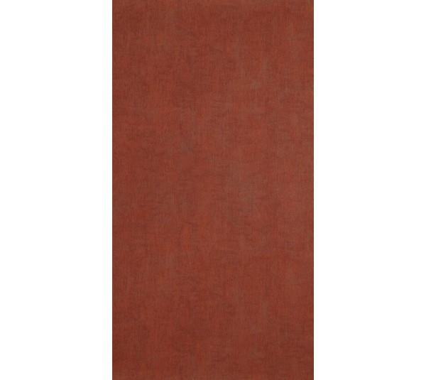 обои BN International Color Stories  18454